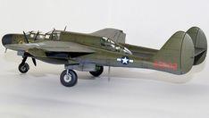 Hersteller: HobbyBoss| Sparte: Historische Flugzeuge | Katalog Nummer: 87261 - US P-61A Black Widow Maßstab: 1:72 | Einzelteile: 91 | Länge: 210mm | Spannweite: 279mm Black Widow, Scale Models, Airplane, Fighter Jets, Aircraft, Creative, Catalog, Plane, Aviation