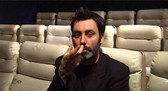 DCLV (2011-2012) - Rencontre avec Romain Delange