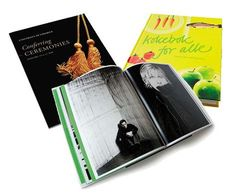 High Quality A4 Booklet Printing with FREE shipping and design services in all over the UK and Europe. Cheap Rates with Quality Guaranteed! http://www.printinggood.co.uk/Booklet-Printing/8.5-x-11-booklet