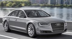 The 2016 Audi is the featured model. The 2016 Audi Coupe image is added in the car pictures category by the author on Apr Aston Martin Rapide, Aston Martin Vantage, Stars News, Detroit Auto Show, Star Wars, Acura Nsx, Audi A8, Car Magazine, Latest Cars
