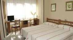 PR Nimo - 2 Star #Guesthouses - $68 - #Hotels #Spain #SantiagodeCompostela http://www.justigo.in/hotels/spain/santiago-de-compostela/pr-2-nimo_32001.html
