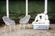 dedar milano goes inside the historic villa necchi campiglio