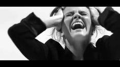 Carolina Deslandes Heaven (Preview)