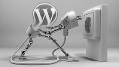 There are millions of people who use WordPress for their online business, which is really a smart idea. But they all need to ask themselves- how protected their business is? Indeed there are certain inbuilt security measures in WordPress, but they are actually not enough. So, if you own a...