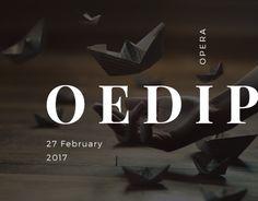 다음 @Behance 프로젝트 확인: \u201cOpera Oedipus Rex\u201d https://www.behance.net/gallery/47160645/Opera-Oedipus-Rex