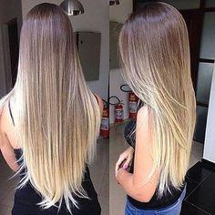 Стилисты нашего салона предложат Вам самые модные варианты окрашивания Ombre Hair Color сезона 2015-2016 года на длинные, средние и короткие волосы, в том числе, омбре на черные, темные, русые и светлые волосы❣ #afrodita #gozallik #salonu #balayage #balayageombre #ombre #beauty #hair #hairstyle #baku #2015 #comingsoon #ostalossovsemnemnogo