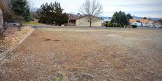 .2 acres of land in #Dewey #Az. Call us for more information at (928)-533-9413.