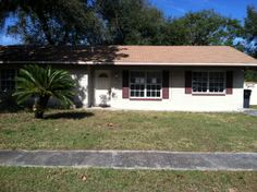 Seffner, just outside of Tampa, close to I-4 and I-75. Fixxer upper home available for 78K  3bed/2bath screened patio, fenced yard. Newer Roof, newer AC. Needs cosmetics. Fha financinf available. $100 down program. Cally Doyle Florida Realty 813-610-5191
