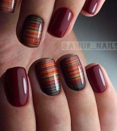 55 Wedding Nail Designs for Your These trendy Nails ideas would gain you amazing compliments. Check out our gallery for more ideas these are trendy this year. Fall Nail Art Designs, Gel Nail Designs, Glitter Nail Polish, Acrylic Nails, Trendy Nails, Cute Nails, Nailart, Wedding Nails Design, Bridal Nails