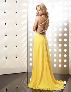 fb3e1ba82f1 Jasz Couture 4365 Prom Dress guaranteed in stock