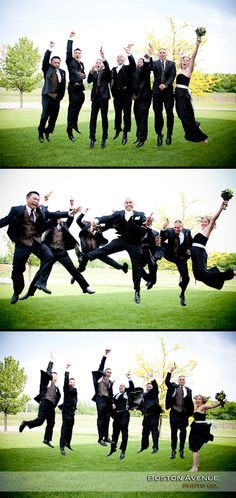 Chateau des Charmes wedding party fun Party Fun, Best Part Of Me, Photo Ideas, Boston, Wedding Photos, Guys, Marriage Pictures, Wedding Photography, Bridal Photography