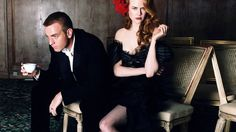 Watch Moulin Rouge! FULL MOVIE Now at http://po.st/FrKSD7 Download Moulin Rouge! free,  Stream Moulin Rouge! online free, Stream Moulin Rouge! free, Watch Moulin Rouge! in Quality: HD 720p Watch Moulin Rouge! Online free,