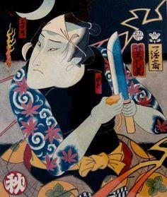 Hiroshi Hirakawa6