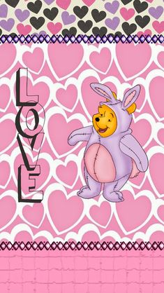 Dazzle my Droid: Winnie the pooh wallpaper collection part 2