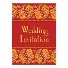 See MorePaisleys Indian Wedding Flat Invitationso please read the important details before your purchasing anyway here is the best buy