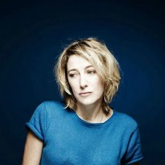 Valeria Bruni-Tedeschi Authors, Writers, Pretty People, Beautiful People, French People, Blondes, Strong Women, Bellisima, Parisian