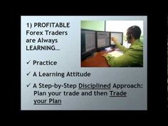 Foreign Currency Trading Solutions - 5 Suggestions