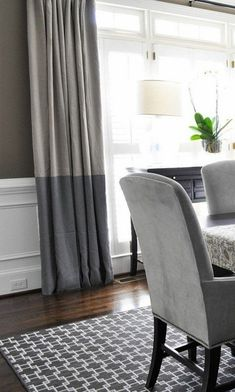174 Best Window Cover Ideas Images In 2019 Blinds Window
