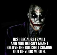 Joker HD wallpaper and quotes Hd Quotes, Dark Quotes, Strong Quotes, Wise Quotes, Motivational Quotes, Inspirational Quotes, Epic Quotes, Joker Qoutes, Best Joker Quotes