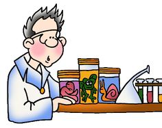 Free Science Lesson Plans, Activities, Powerpoints, Interactive Games I think I just died of happiness Science Lesson Plans, Science Activities For Kids, Cool Science Experiments, Preschool Science, Elementary Science, Science Classroom, Science Lessons, Teaching Science, Science Education