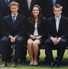 10/20/12 -Marlborough College 'cashes in' on the Kate effect with plan to open US sister school
