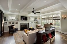 SMART Builders – Fine Homes   Renovations   Additions   SMART Group Custom Home Builders   New Construction Home Builders, Professional Remo...