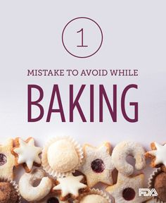 Licking batter off the spoon might seem like the best part of baking, but it can be dangerous for your health.