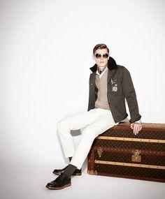 From Louis Vuitton Men's pre-fall 2013: http://www.fashionising.com/runway/b--louis-vuitton-mens-pf-13-37859.html
