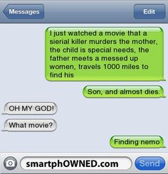 Bffl - - Autocorrect Fails and Funny Text Messages - SmartphOWNED