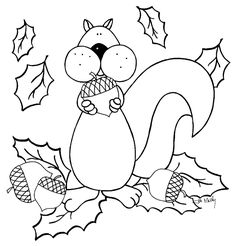 Fall Coloring Pages Free Printable Fall Coloring Pages For Kids Best Coloring Pages. Fall Coloring Pages Free Autumn And Fall Coloring Pages. Fall Coloring Pages Fall Leaves And Acorn Coloring Page Free Printable Coloring Pages. Fall Coloring Sheets, Fall Coloring Pages, Unicorn Coloring Pages, Cartoon Coloring Pages, Animal Coloring Pages, Coloring Pages To Print, Free Printable Coloring Pages, Coloring Pages For Kids, Coloring Books