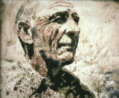 1973-portrait_of_dad VALOY EATON Midway Utah artist