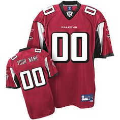 10 Cheap Custom NFL Jerseys ideas   nfl jerseys, cheap custom ...