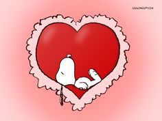 Snoopy Valentines Day Graphics Code   Snoopy Valentines Day Comments     Clipart