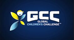 Global children's challenge, linked to the Global Corporate Challenge, get schools involved, engage from an early age in health, safety and environmental matters!