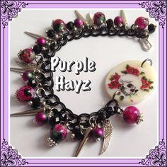 Customer request - find similar at www.purplehayz.co.uk