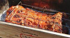 60 Caja China Ideas La Caja China China Food Pig Roast