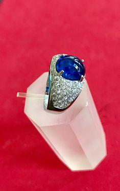 1.80 Ct Round White Zirconia Swiss Blue Topaz 925 Sterling Silver 3-Stone Ring