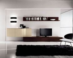 Parecidos Razonables: muebles de Tv Suite 22 Interiors Vs Besta Ikea : x4duros.com