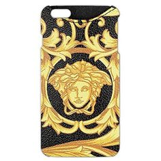 iphone 7 coque versace