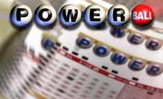 There are so many lottery games available online today. People around the world participate in various lotto games in order to win some amou. Winning Powerball, Lottery Winner, Winning The Lottery, Buy Tickets, Tickets Online, Lottery Strategy, Ways To Get Rich, Lotto Games