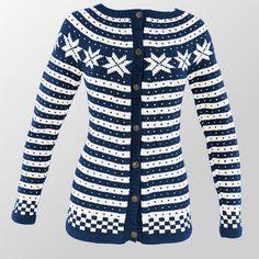 Sweaters, Fashion, Threading, Moda, Fashion Styles, Sweater, Fashion Illustrations, Sweatshirts, Pullover Sweaters