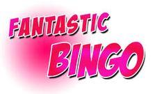 Image result for Best online bingo sites Bingo Sites, Burger King Logo, Image