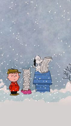 아이폰6 스누피 겨울 배경화면 : 네이버 블로그 Wallpaper Natal, Xmas Wallpaper, Snoopy Wallpaper, Winter Wallpaper, Cartoon Wallpaper, Disney Wallpaper, Iphone Wallpaper, Peanuts Christmas, Charlie Brown Christmas