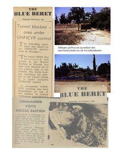 Efter et kraftigt regnvejr styrede en del af den gamle bymur sammen og afslørede en tunnel som tyrkerne var i færd med at grave
