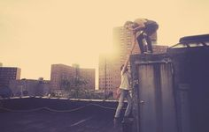 Hipster Photography Wallpaper