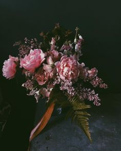 152.7k Followers, 574 Following, 2,148 Posts - See Instagram photos and videos from Nicolette Camille Floral (@nicamille)