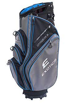 ff8689d0f234 40 Best Men s Golf Bags images