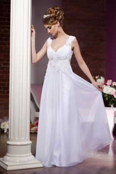 Свадебное платье «Джулианна» — № в базе 6603