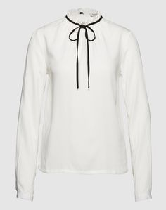 """Blouse: """"Lilo"""" Click on the picture to get the product ♥"""