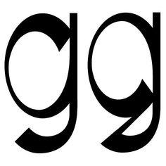 """Gefällt 82 Mal, 3 Kommentare - TYPE CLUB (@typeclub_duesseldorf) auf Instagram: """"By @tmschmeer #graphicdesign #typedesign #typography #hsd #typeclub"""""""